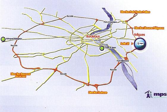 h 233 bergement stage shiatsu ecole de shiatsu 224 bordeaux espace aquitain zen shiatsu