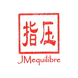 jmequilibre.wordpress.com